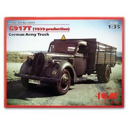 G917T (1939)
