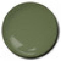 1702 Field Drab FS30118