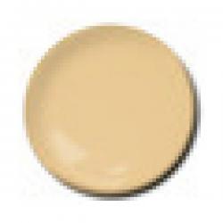 1706 Sand FS33531 (Matt)