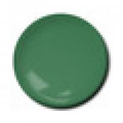 1710 Dark Green FS34079