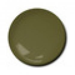 1711 Olive Drab FS34087