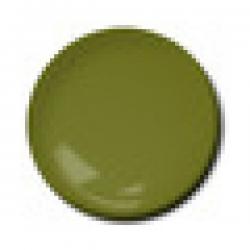 1712 Field Green FS34097