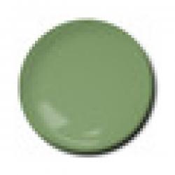 1716 Pale Green FS34227