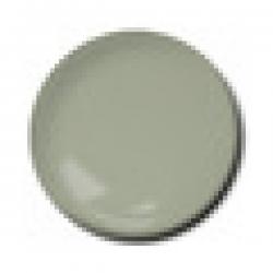 1740 Dark Gull Gray FS36231