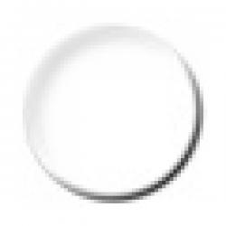 1768 Flat White FS37875 (Matt)