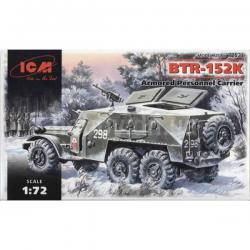 BTR-152K