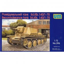Sd.Kfz.140/1-75