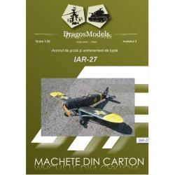 IAR - 27