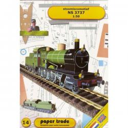 NS 3737