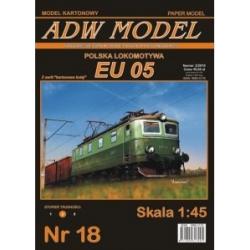 EU 05