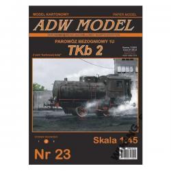 TKb 2