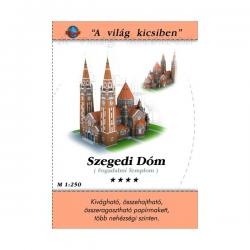 Szegedi Dom