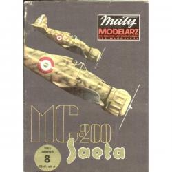 MC-200 Saeta
