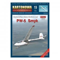 PW-5 Smyk