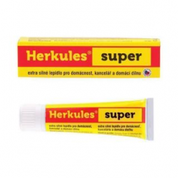 Herkules 60g