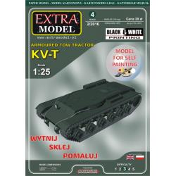 KV - T