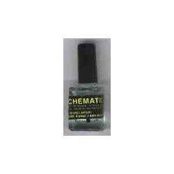 Chemat (plastic)