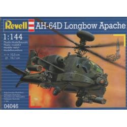 AH 64D