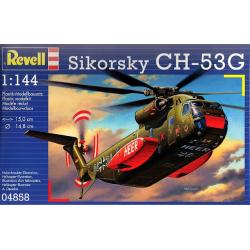 CH - 53 G