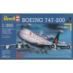 BOEING747-200
