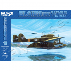 Blohm und Voss BV 138C-1