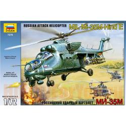 Mи-35M