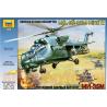 Mi-3M