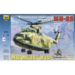 Mи-26