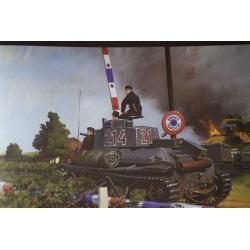 Pz.Kpfw 38 (t) Ausf. A|B|C