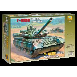 T - 80БВ