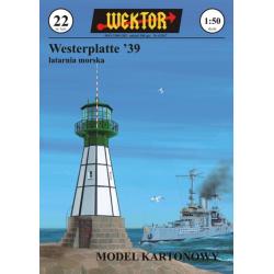 Westerplatte '39
