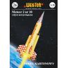METEOR-2 nr 10