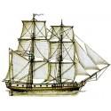 Флот парусный