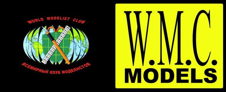 W.M.C. Models
